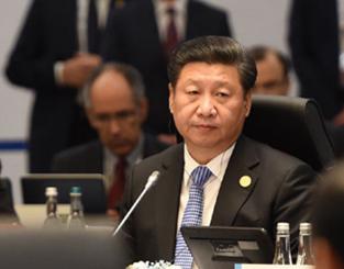 世界经济同命共荣 习近平为G20持续贡献中国智慧