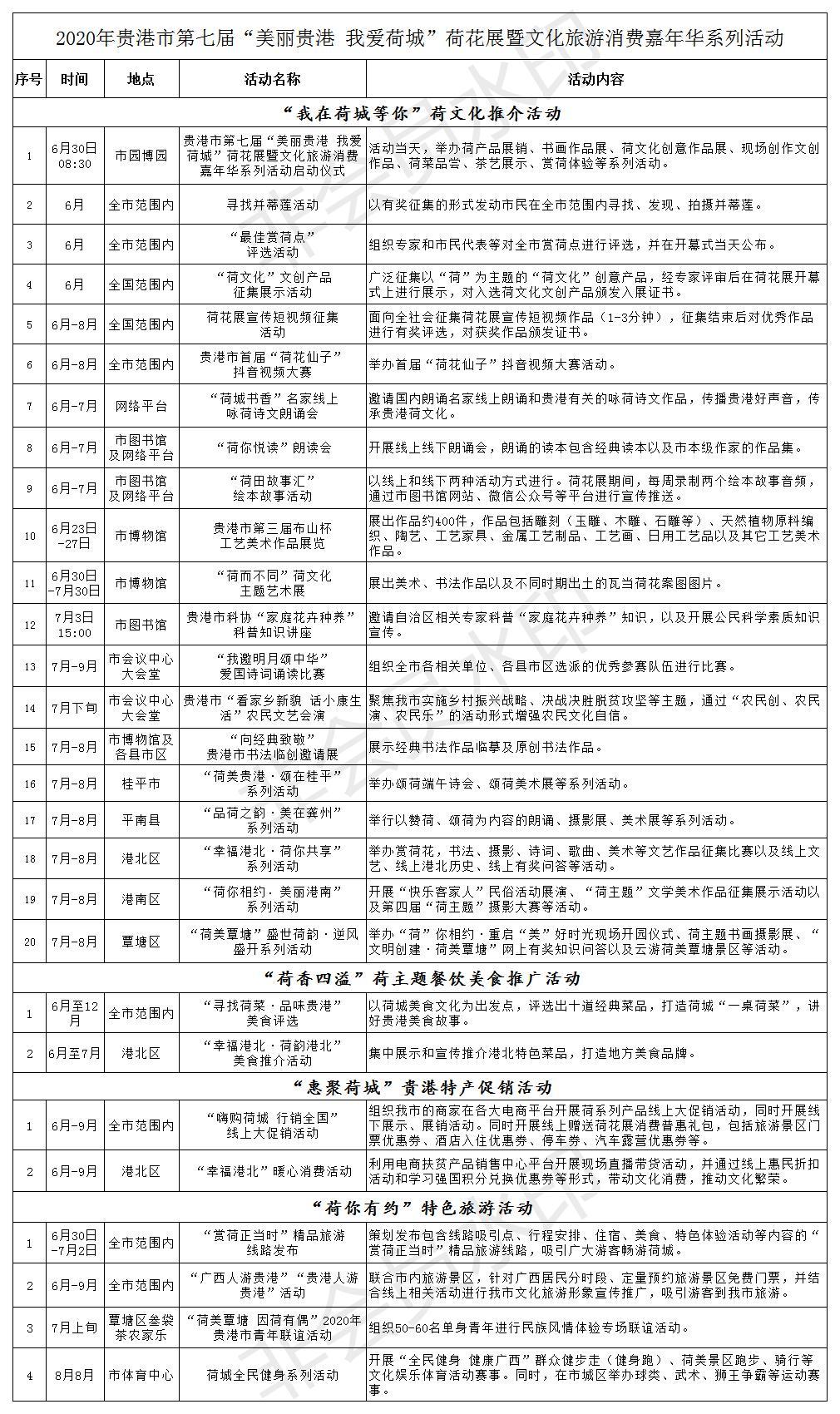 第七届荷花展活动公告表(1).jpg
