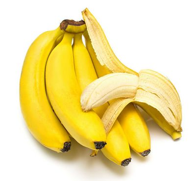 食疗养生:常吃哪种水果防中风?