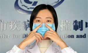 防疫科普|公众如何科学戴口罩?这份官方指引来了