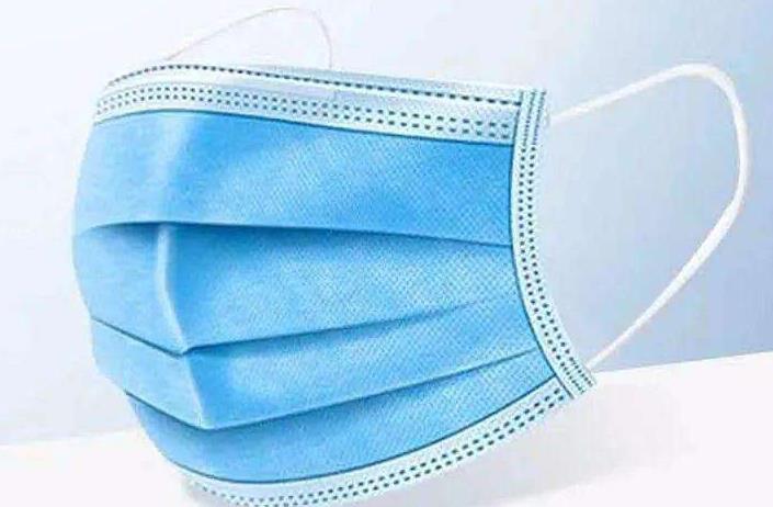 最新!广西发布常态化疫情防控公众科学佩戴口罩指引 这些情形要佩戴口罩