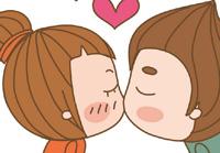 男子街头突遇陌生女子献吻,欣然接受后发生悲剧…