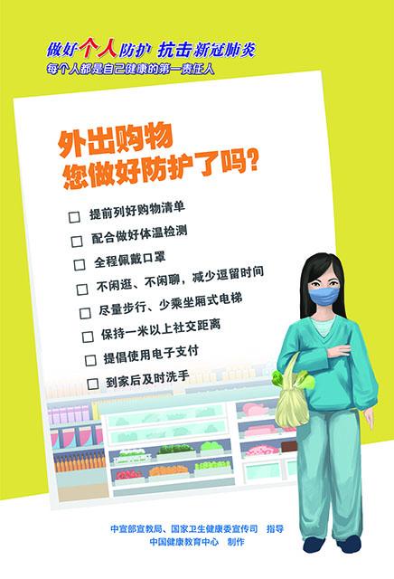 外出购物您做好防护了吗?.jpg